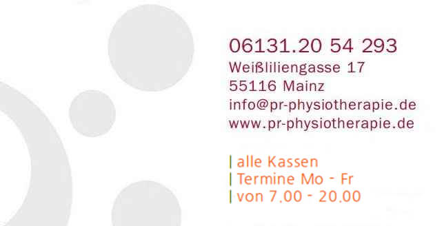 physiotherapie-u