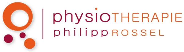 physiotherapie-o
