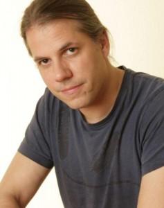 Philipp Rossel
